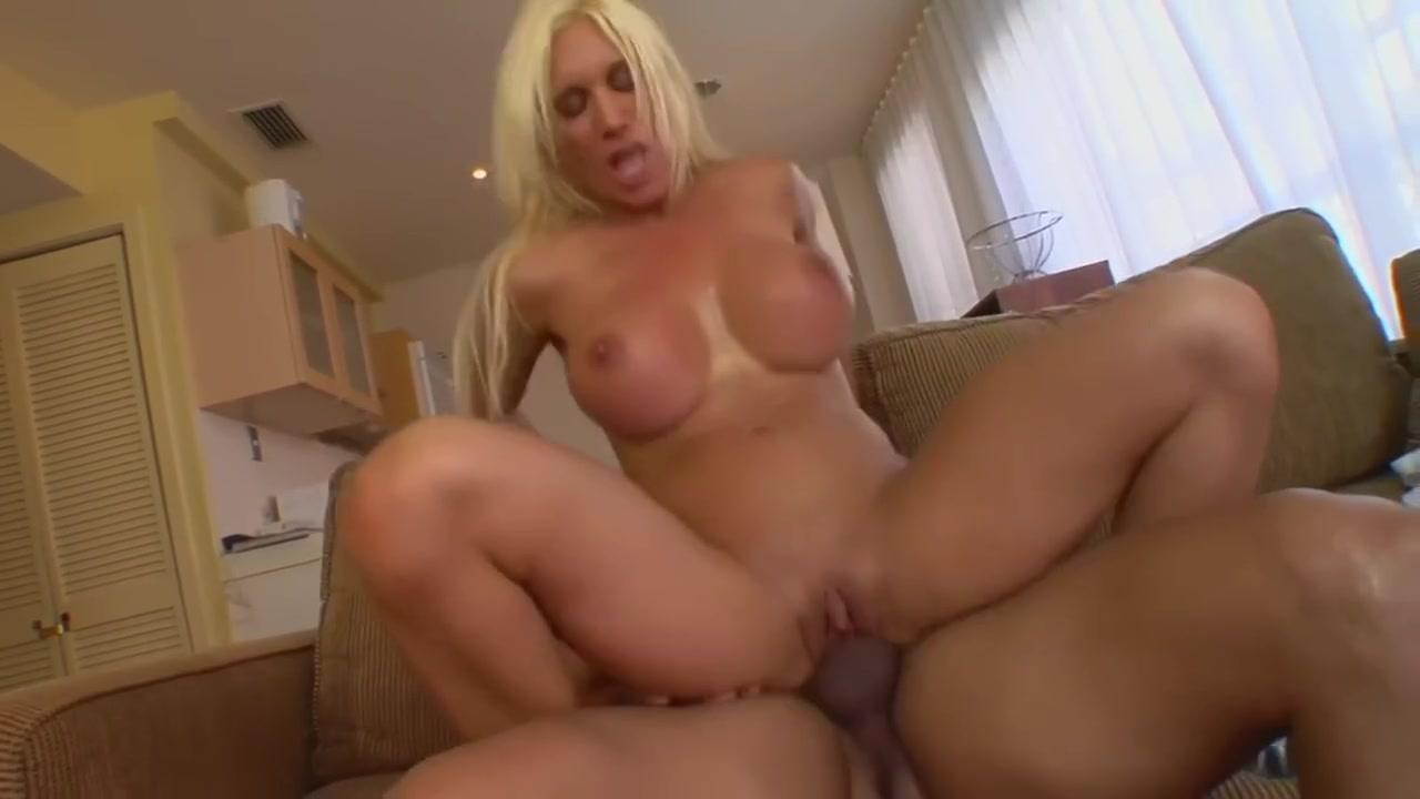 Pron Pictures Black fat porn pictures