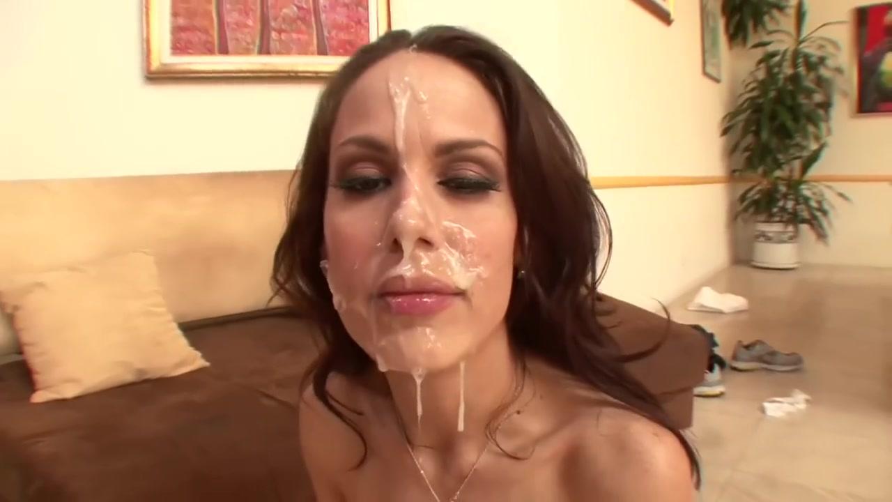 trans escort essonne Porn pic