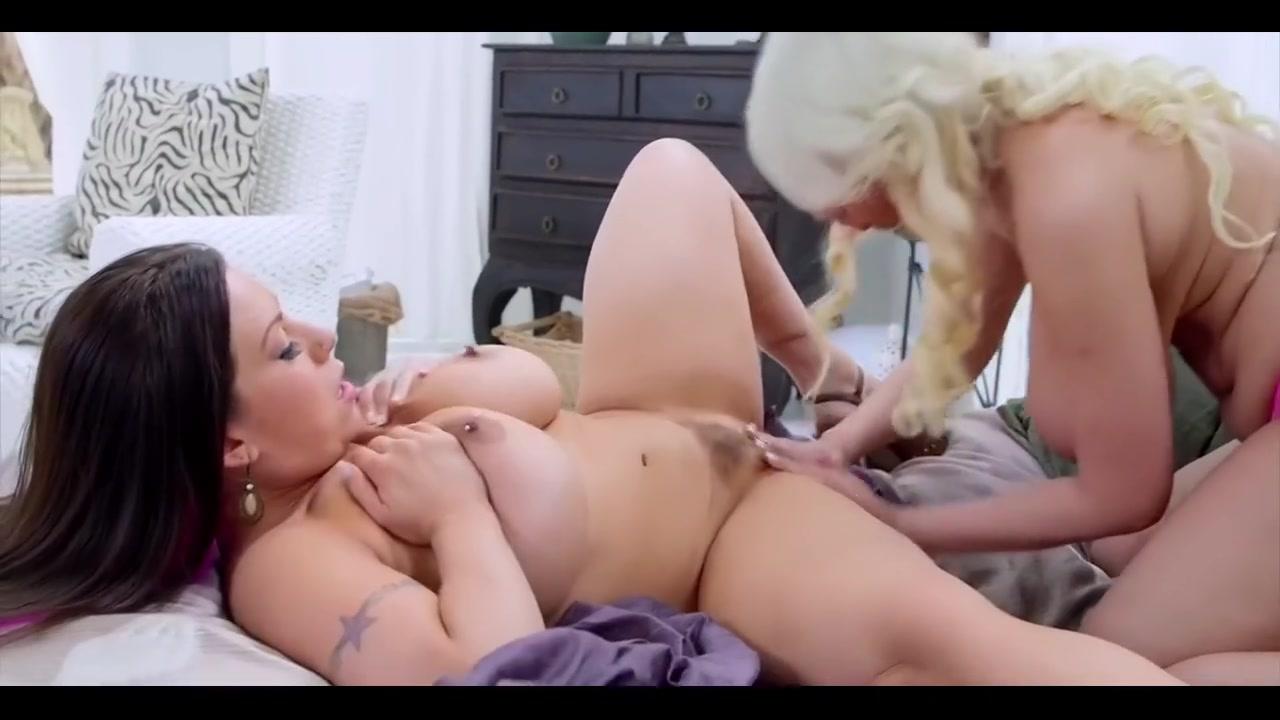Gallerys orgu Lesbiyen pornos