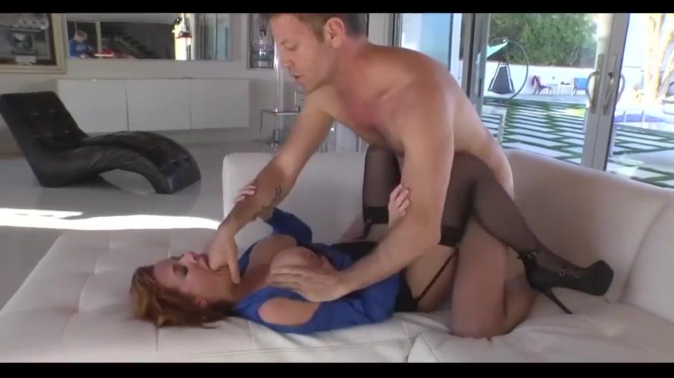 Porno photo Crazy Fisting Medium Tits sex scene