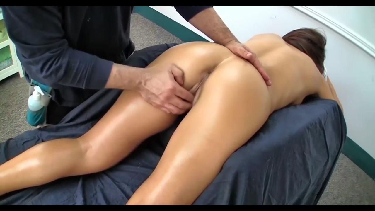 Porn Base Cum on high heels pics