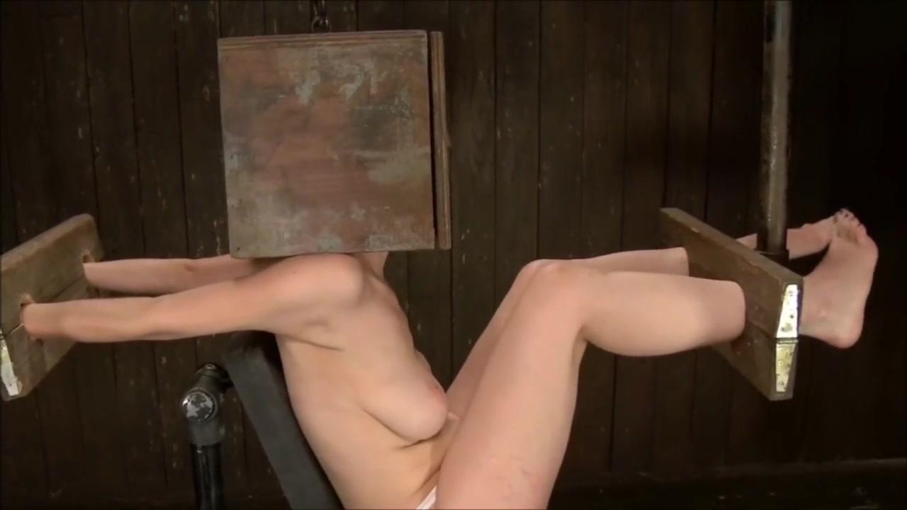 Naked xXx Benigno aquino iii wife sexual dysfunction