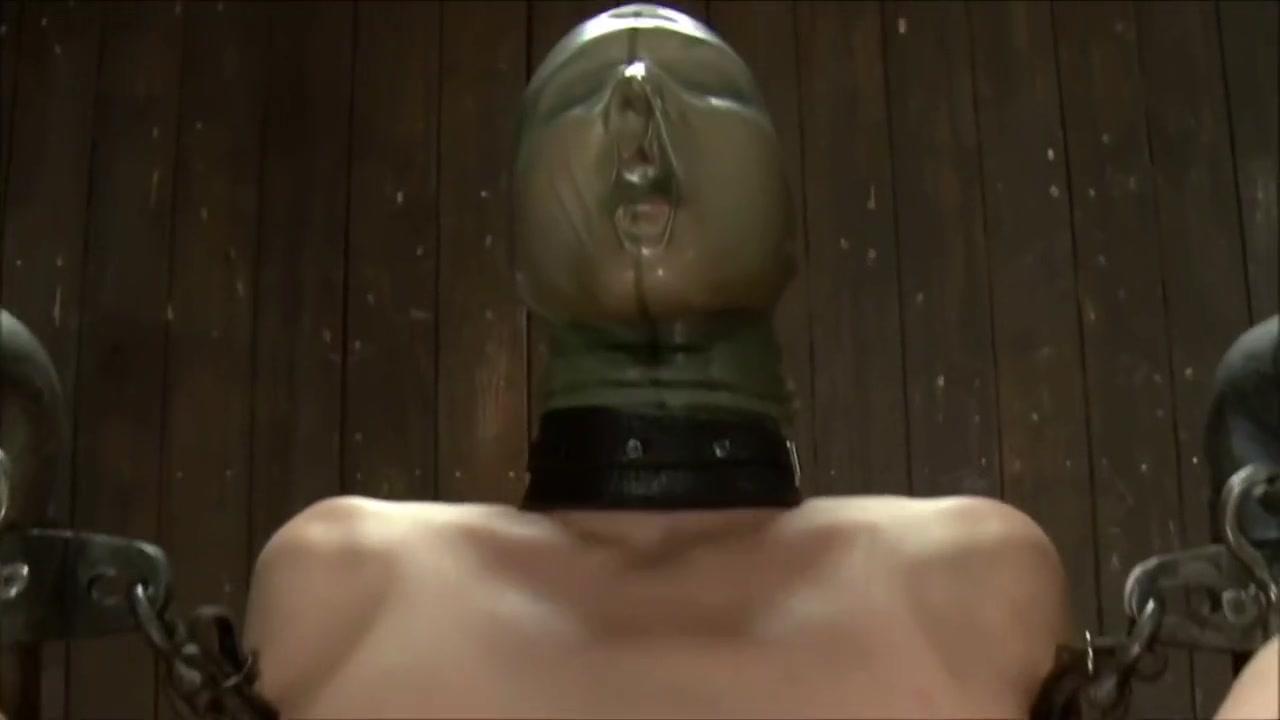 muscle woman blowjob Sex photo