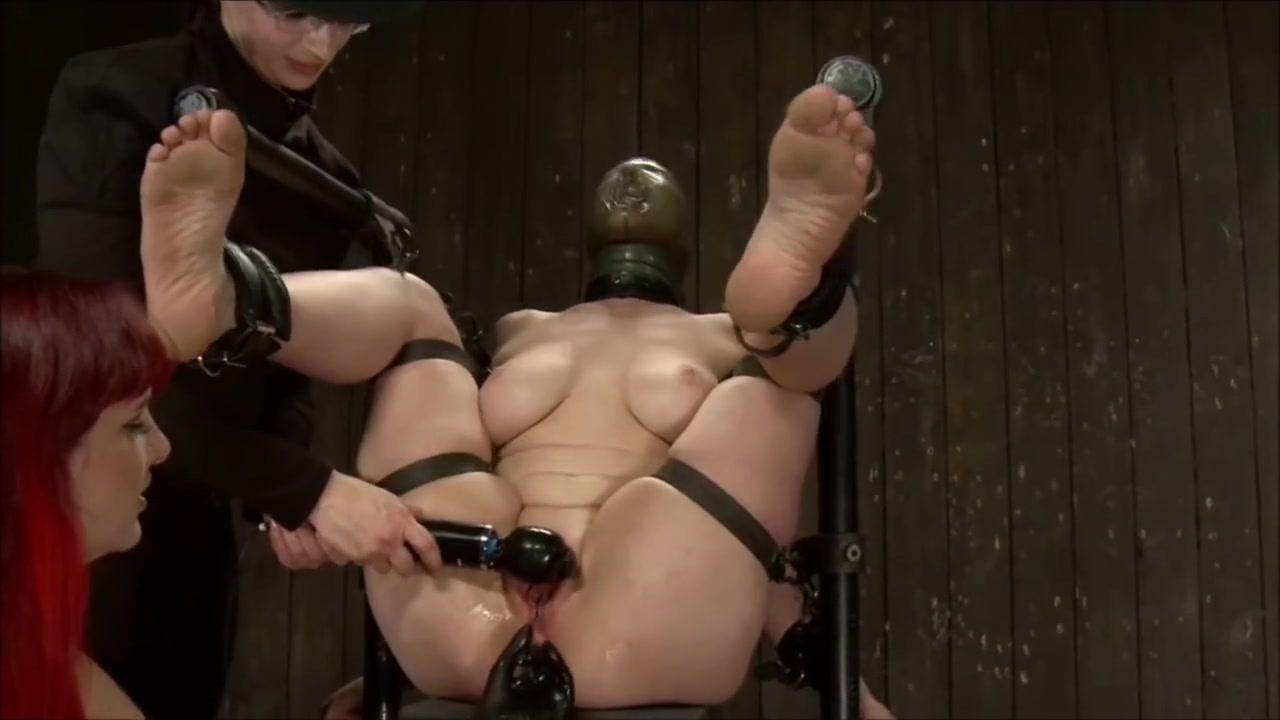 sexy nude pics of lesbians Porn Pics & Movies