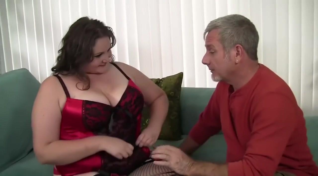 Castration penectomy threat femdom Hot Nude
