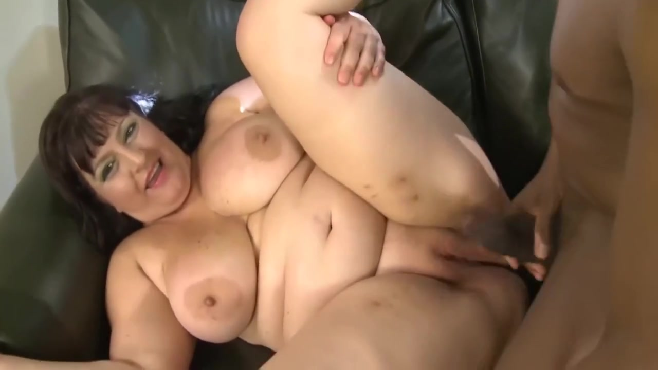 Dancing Bear Fuck That Pussy Hot Nude
