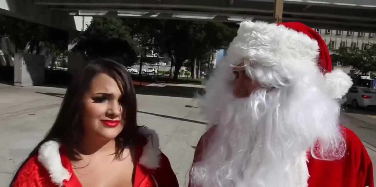 Bbw getting a big black cock Nude pics