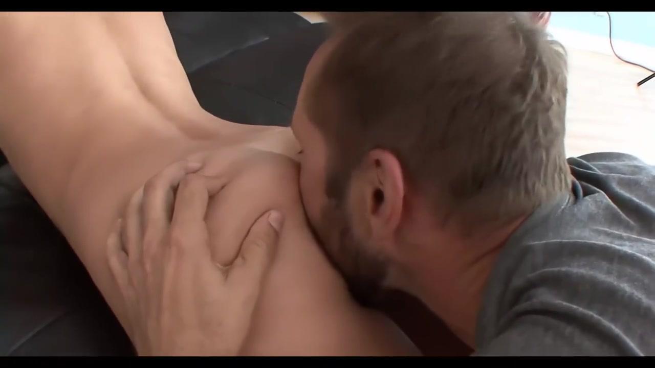 yixing jiangsu Sex photo