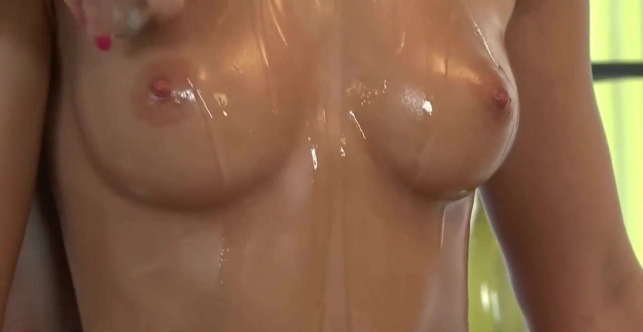 Asian tits of Pics