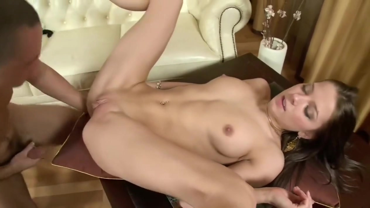 Sophomore dating senior yahoo New porn