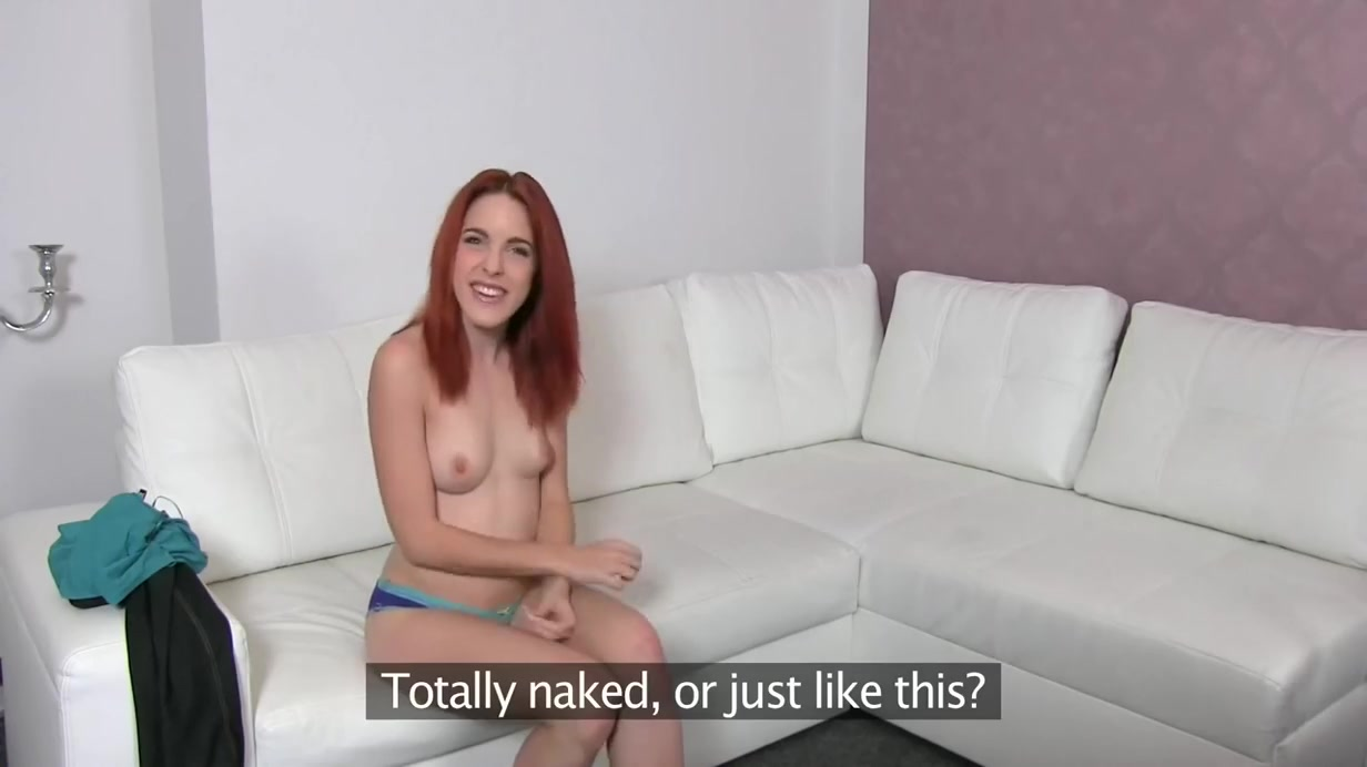 Masturbate Pussies lesbiab horne
