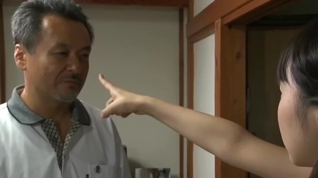 Pron Videos Que significa oriundo yahoo dating