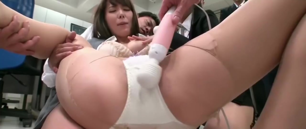 First person blowjob Quality porn