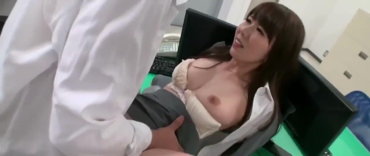 Porn tube Rencontre coquine a lyon