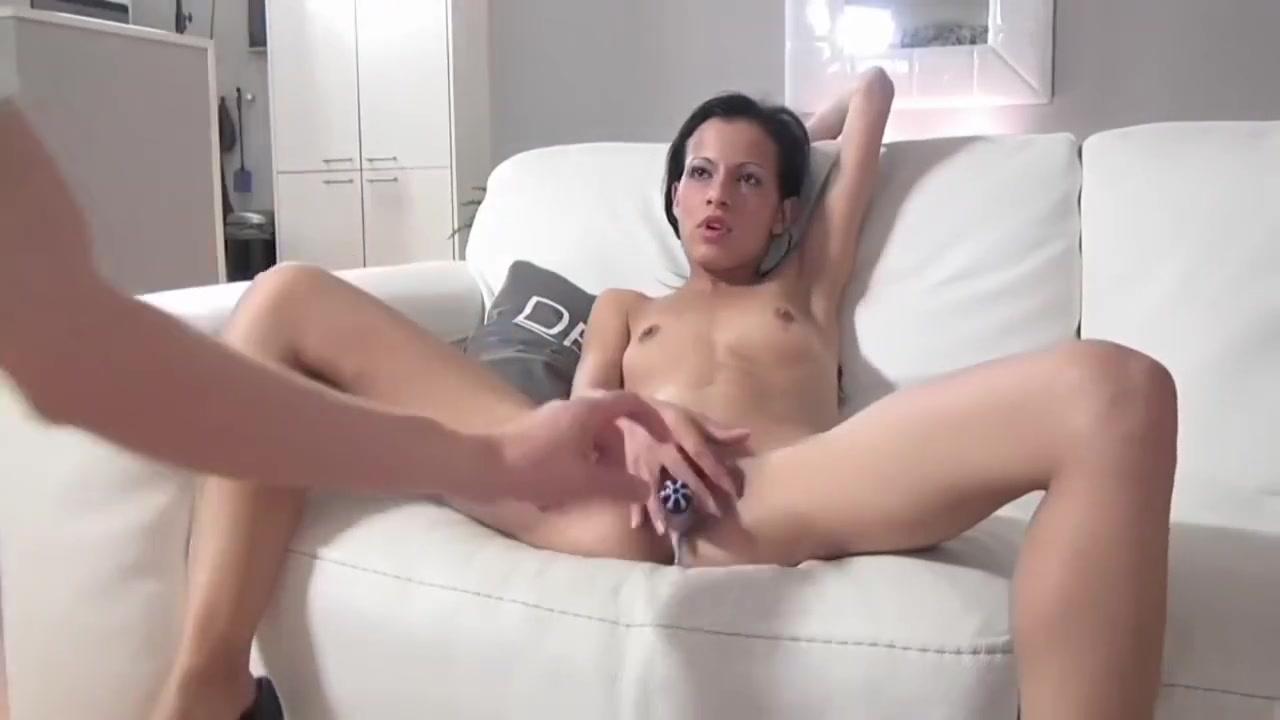Nude pics Tits nude animated gif