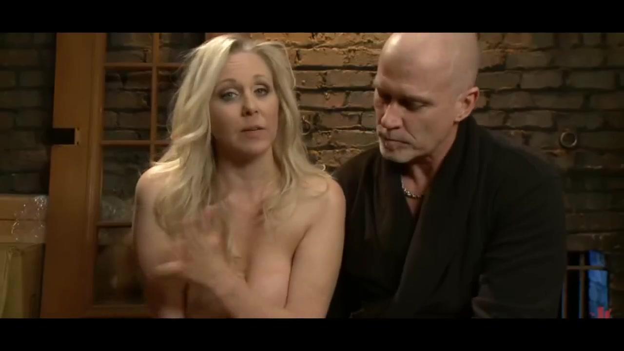 Adult sex Galleries Adult diaper dating nj devils jersey