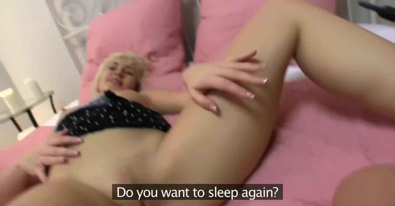 Lesbin porns orge vidoes
