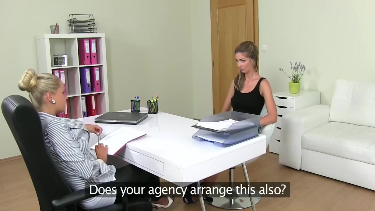 Dating an airforce officer Naked Porn tube