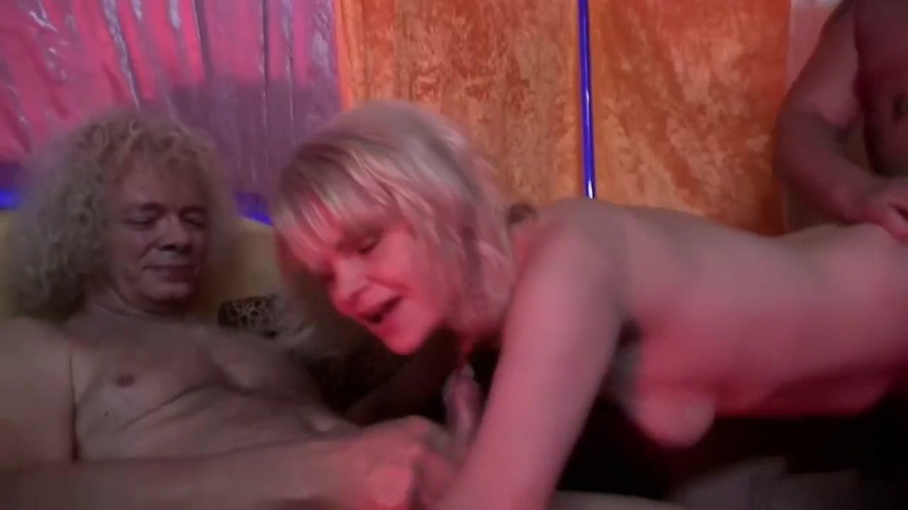 Sex photo Nico robin sex game