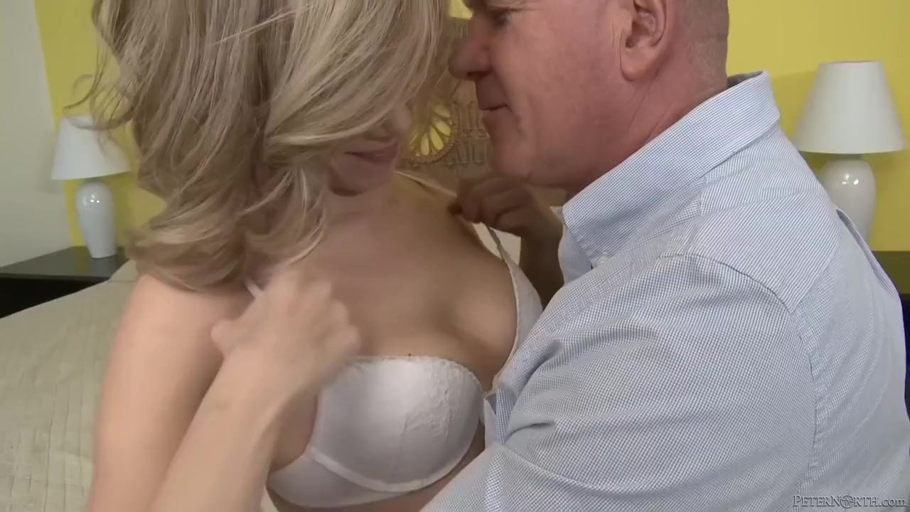 she thrusted her pussy XXX pics