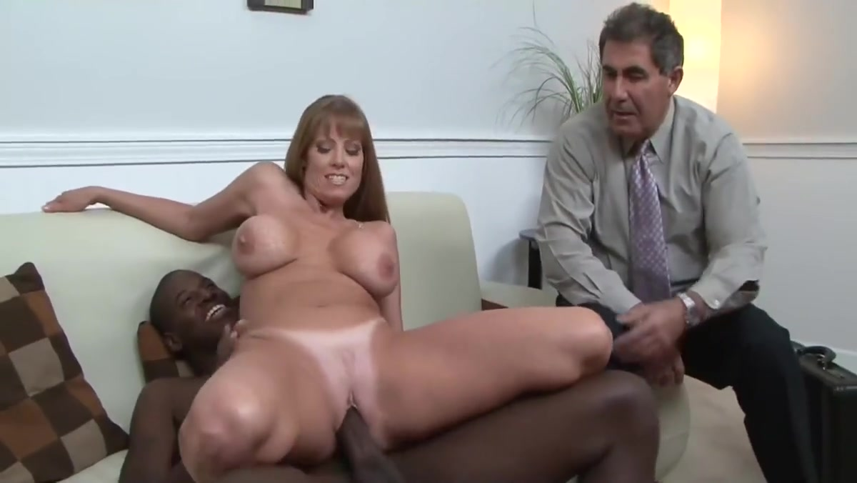 Pale fat ass Best porno