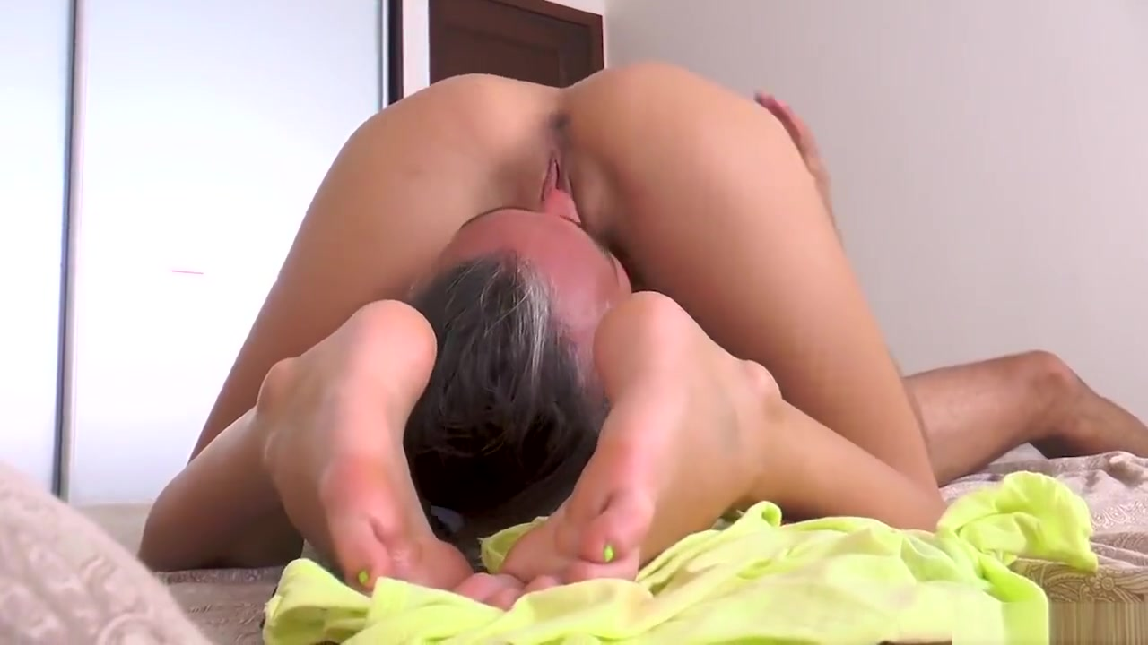 Women getting fucked free porn Porn pictures