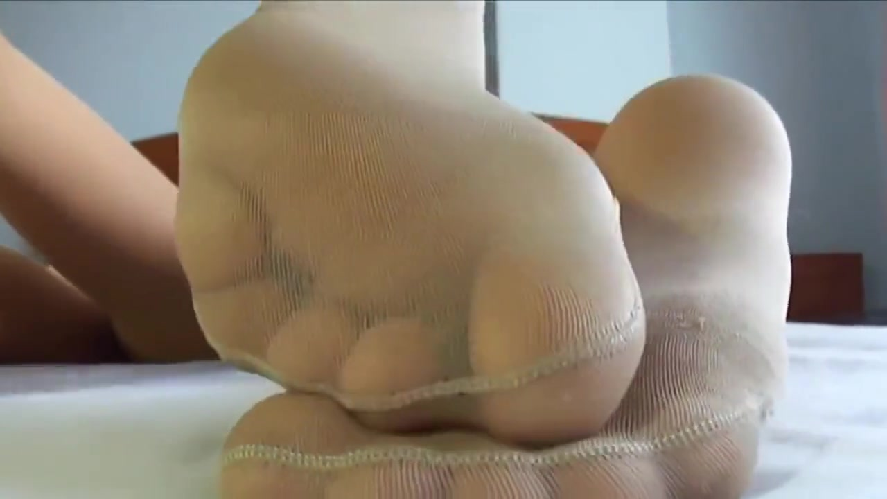 Polynesia nude sex pictures video Hot Nude gallery