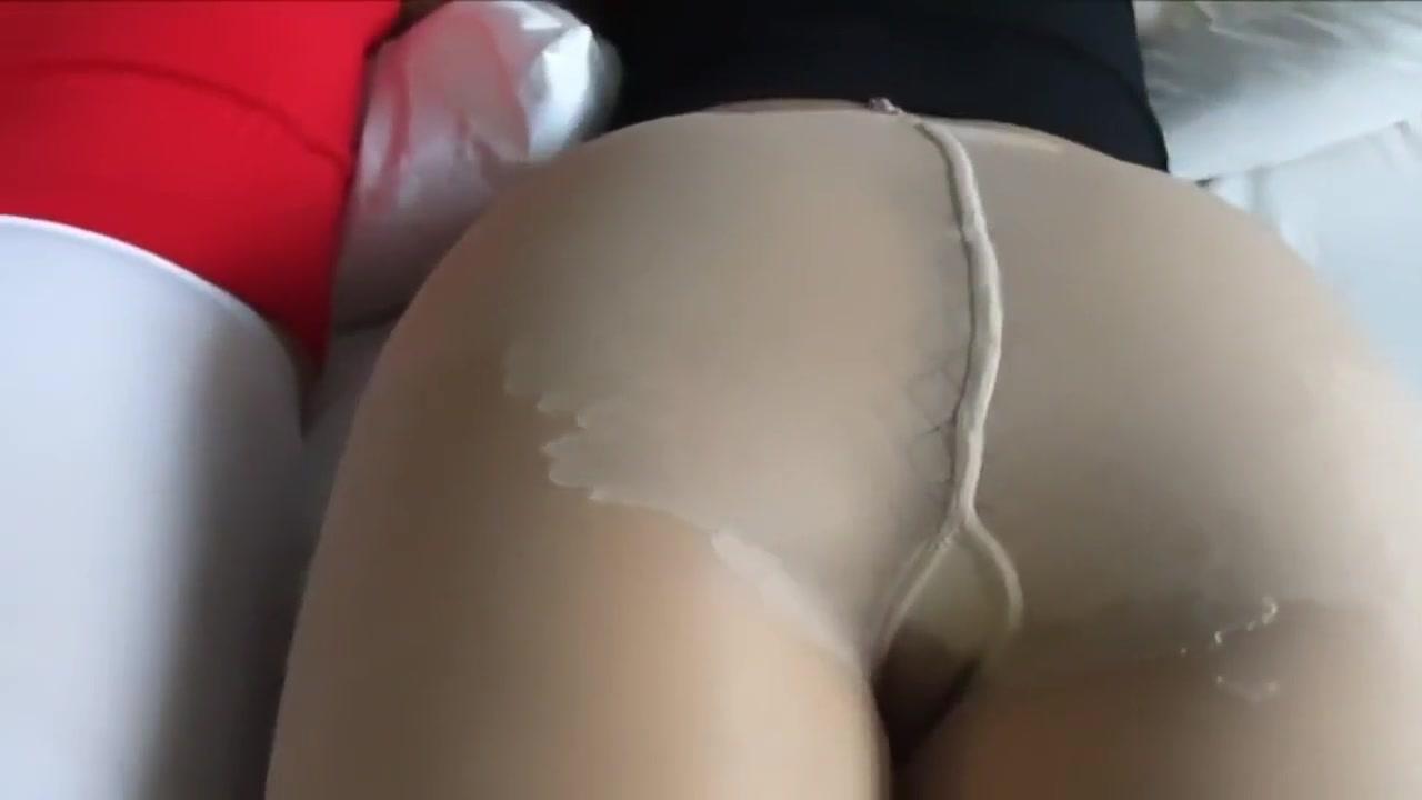 Fuckuf Pusse lesbin porno