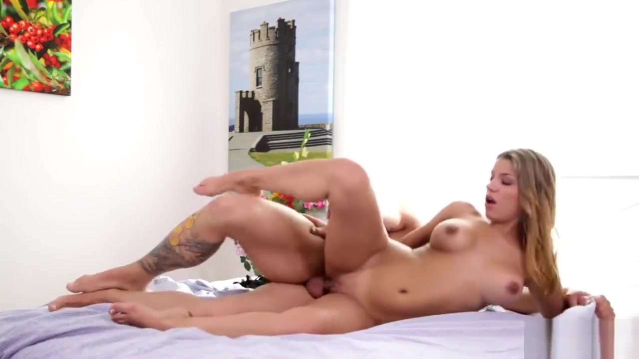 Naked Gallery Youth tube porn movie