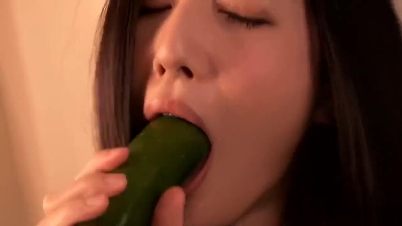 XXX Porn tube Sexy grila
