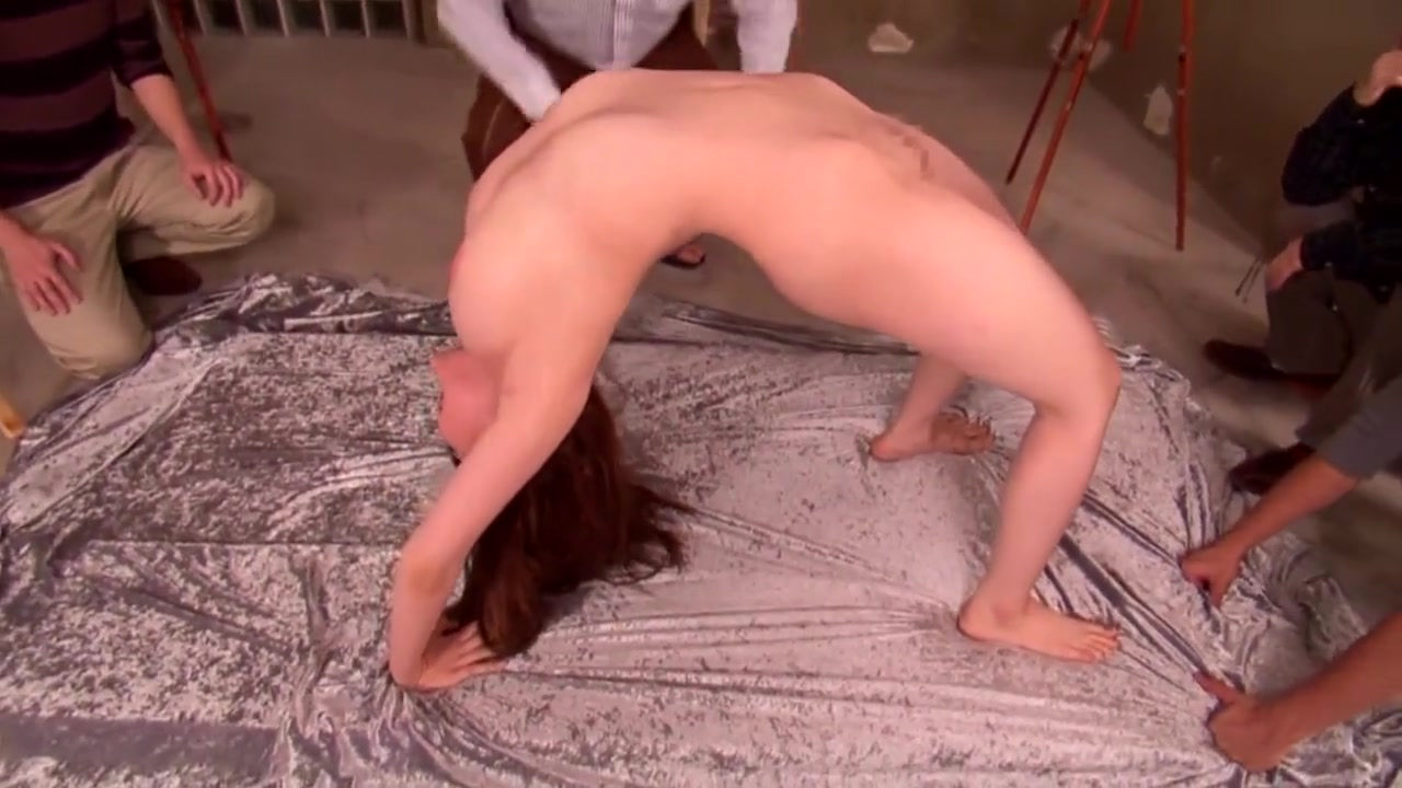 XXX Video Www hot sexy indian