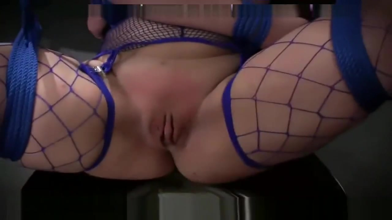 Lesbian sex orgasm Amateur