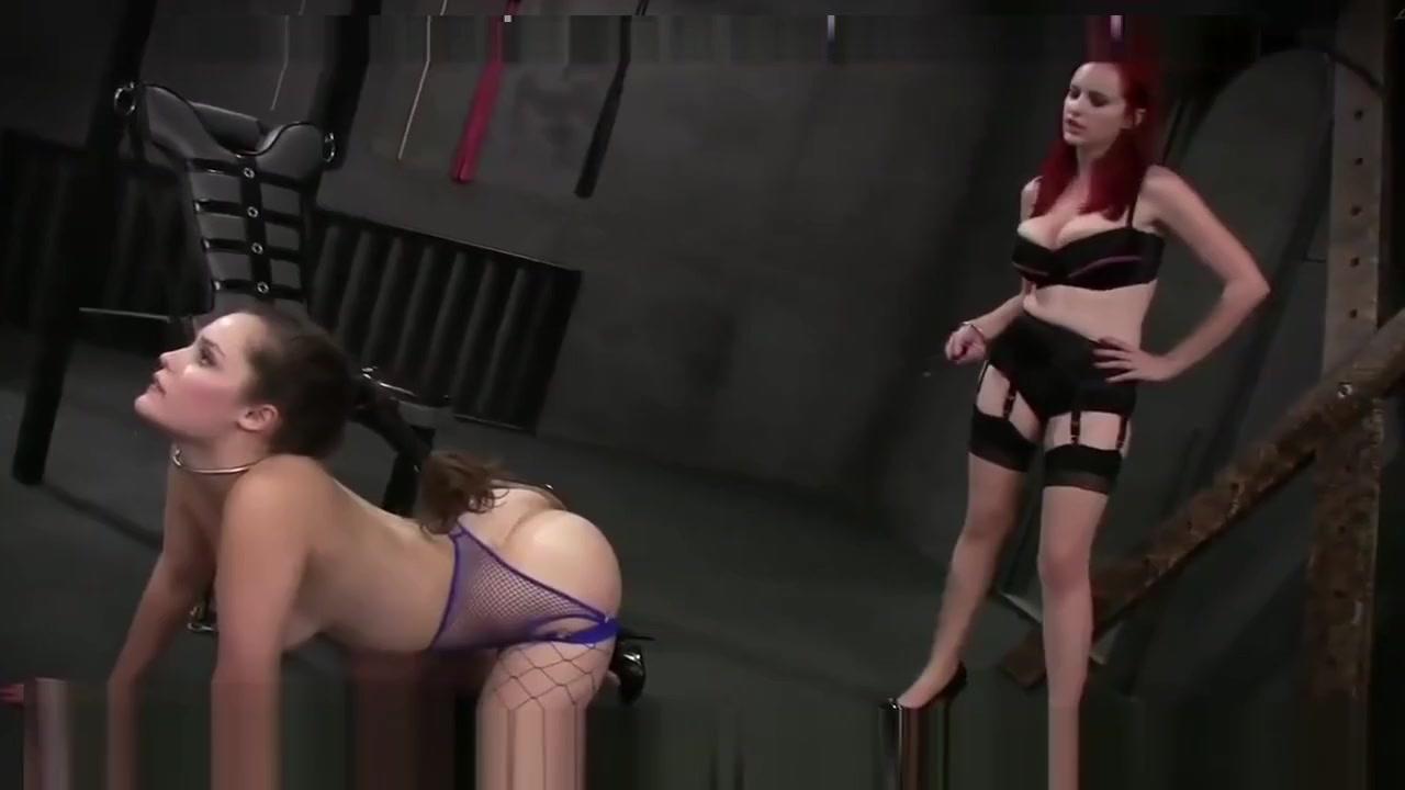 Quality porn Nick mehmeti