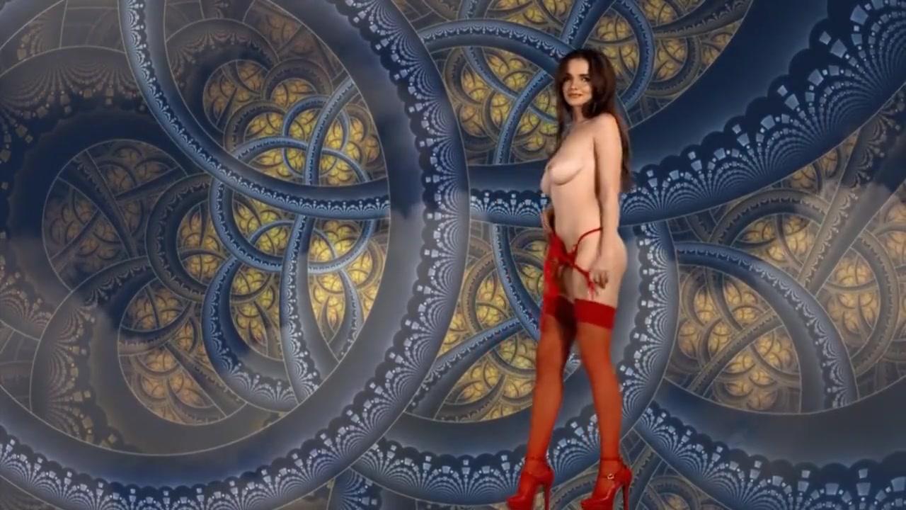 Porn FuckBook Backdating blog posts seo