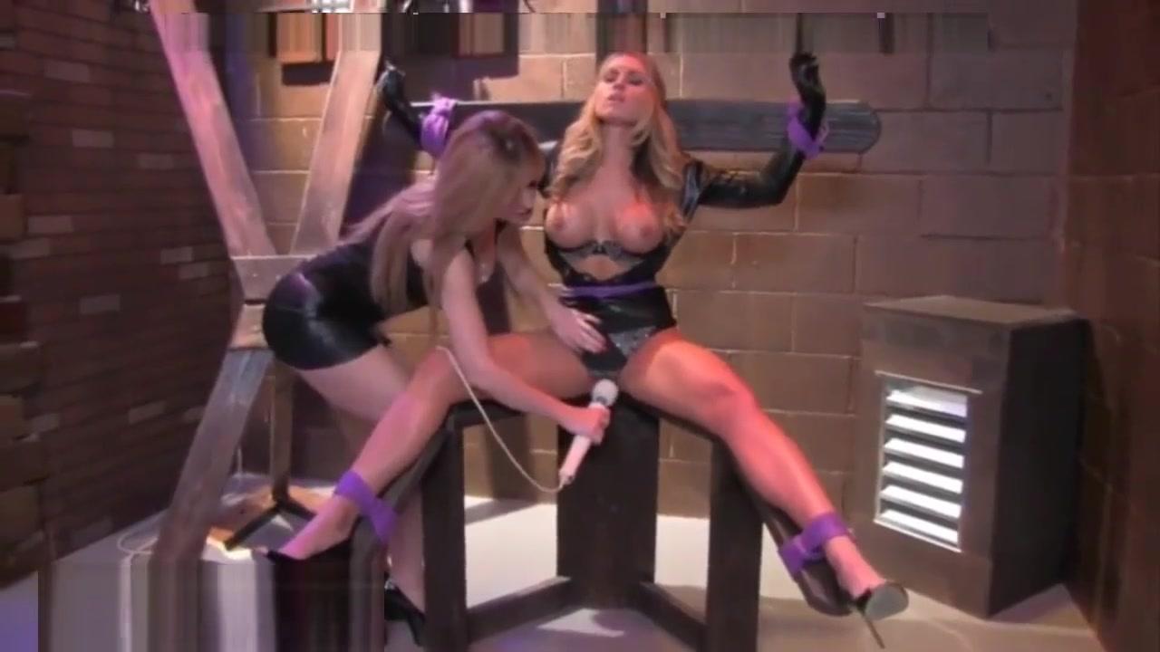 Porn sex High lesbiab
