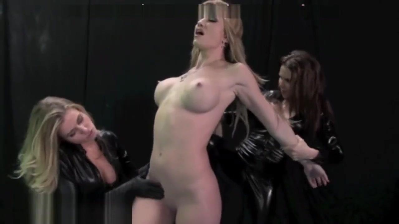 Monica bellucci wet Quality porn