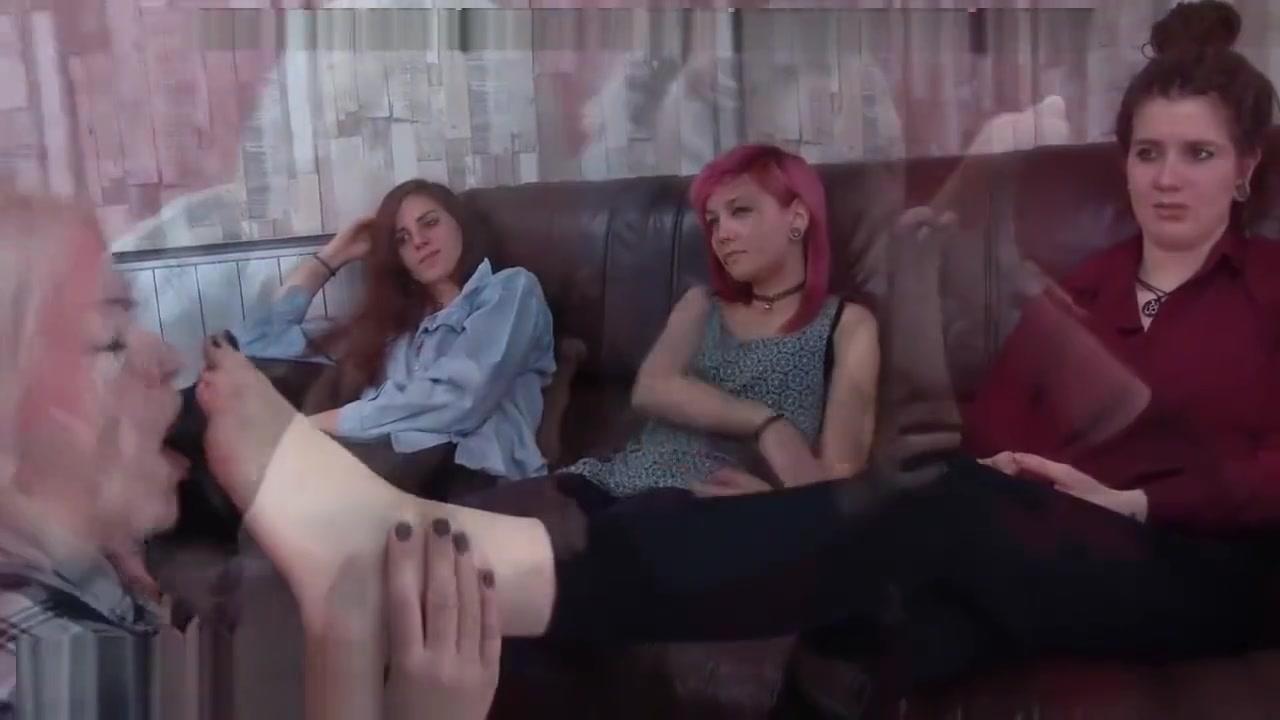 Vida fucker Lesbiana sexo