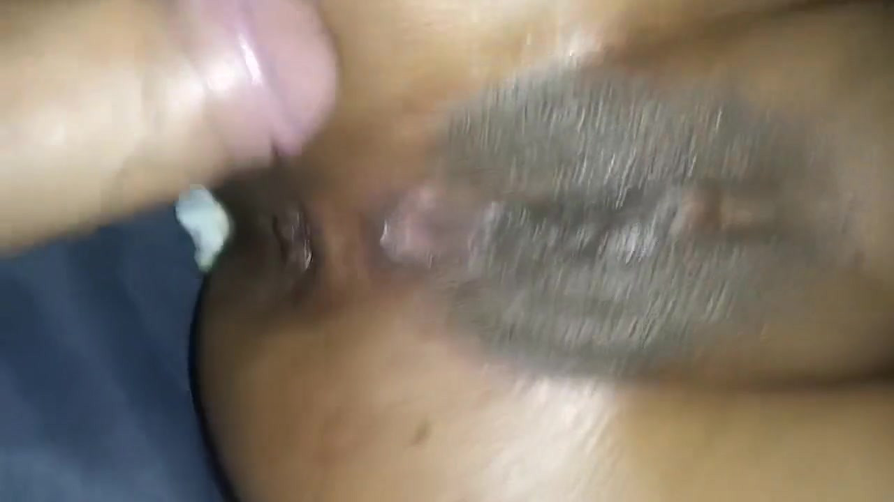 Cheapyd wife sexual dysfunction Best porno