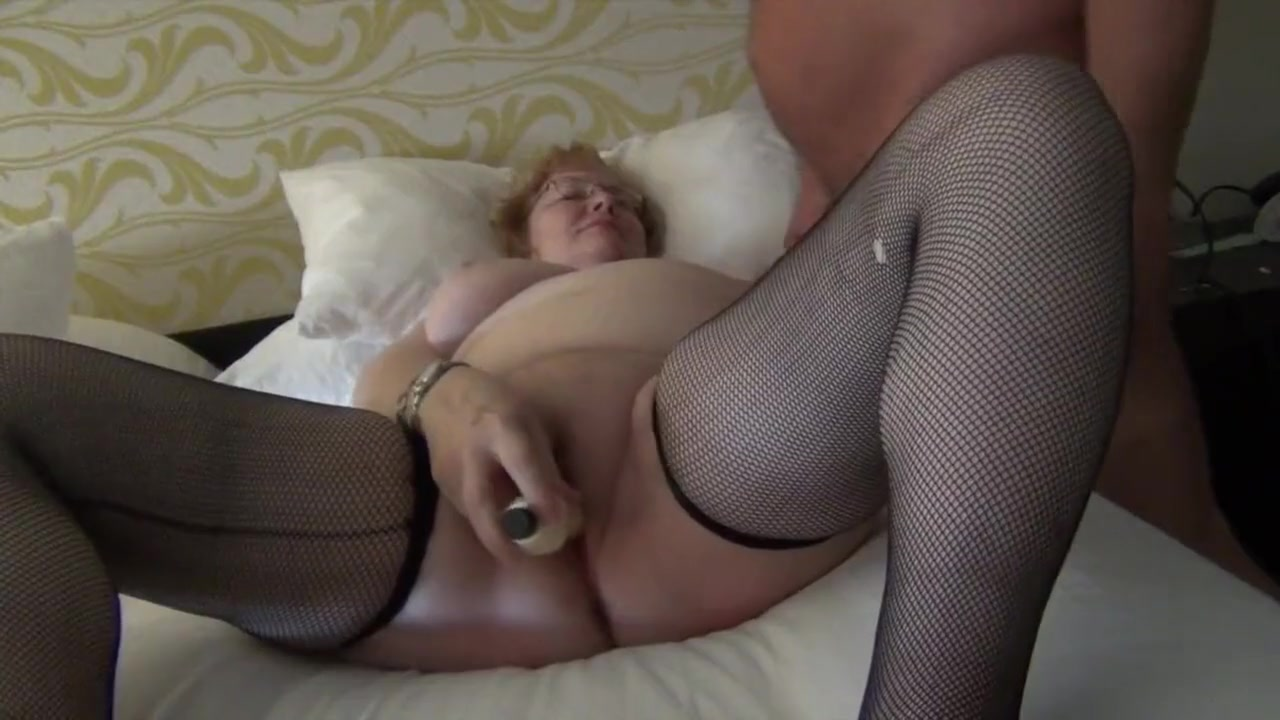 Porn galleries Xxx ebony bbw pics