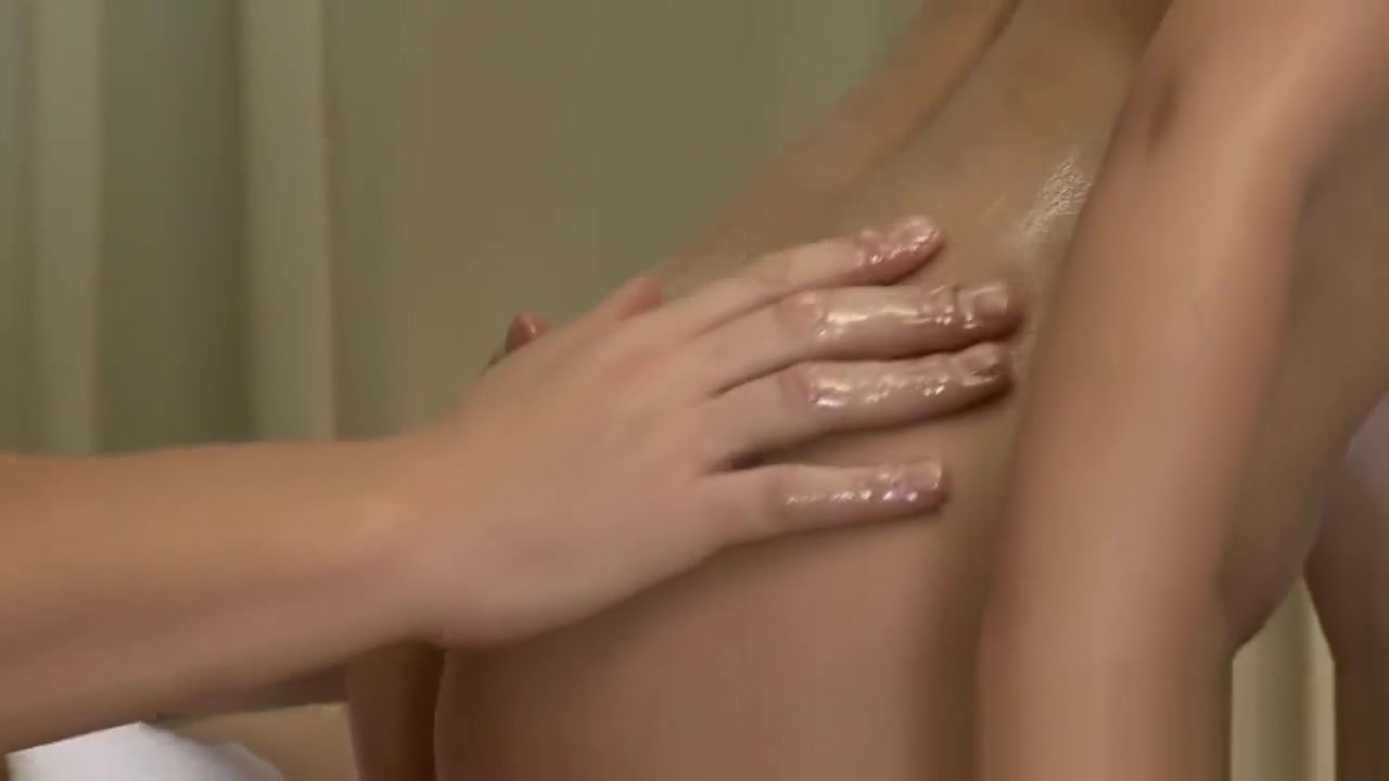 cute latina pictures Hot xXx Video