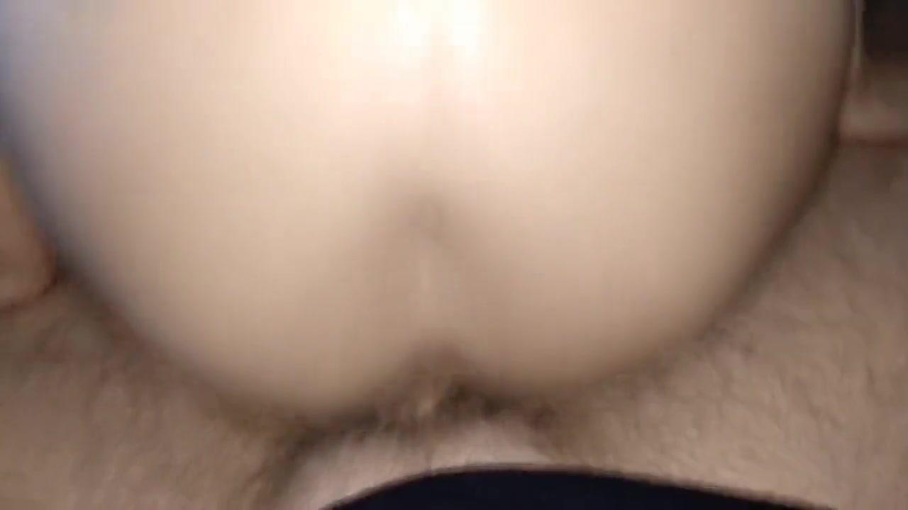 Big Tity Porn Porn Pics & Movies