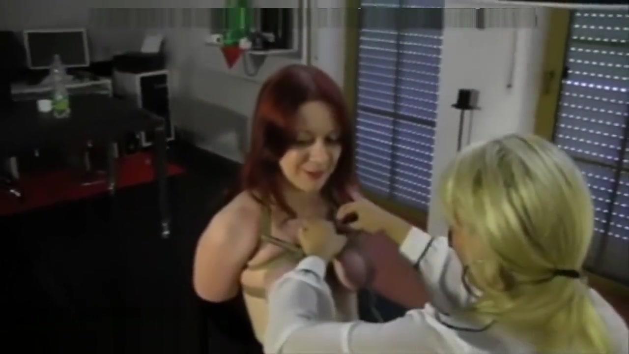 Orgasam Lesbin vidio sexi