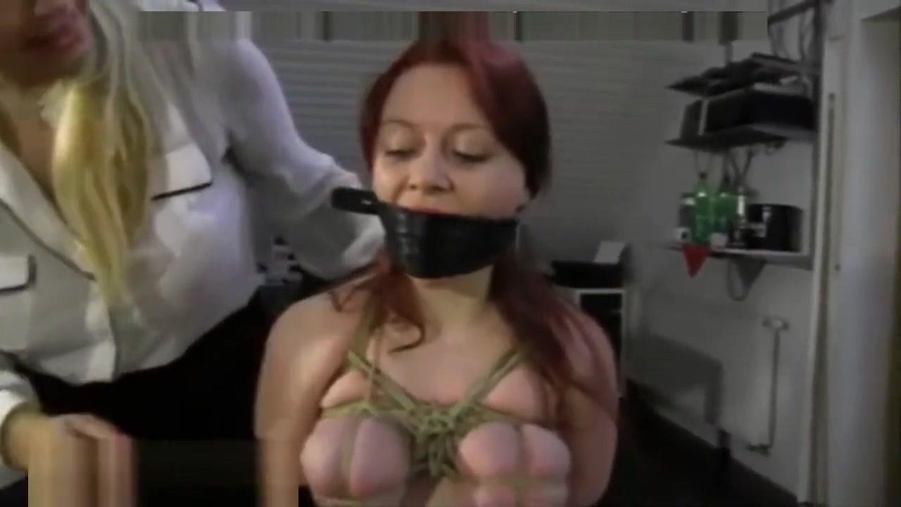 Pornb Beach Lesbiana