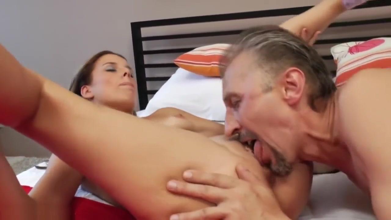 Bodies men prefer Best porno