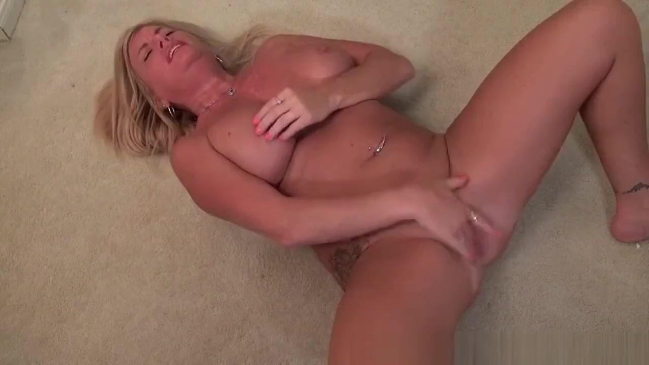 jamie clayton dating Porn archive