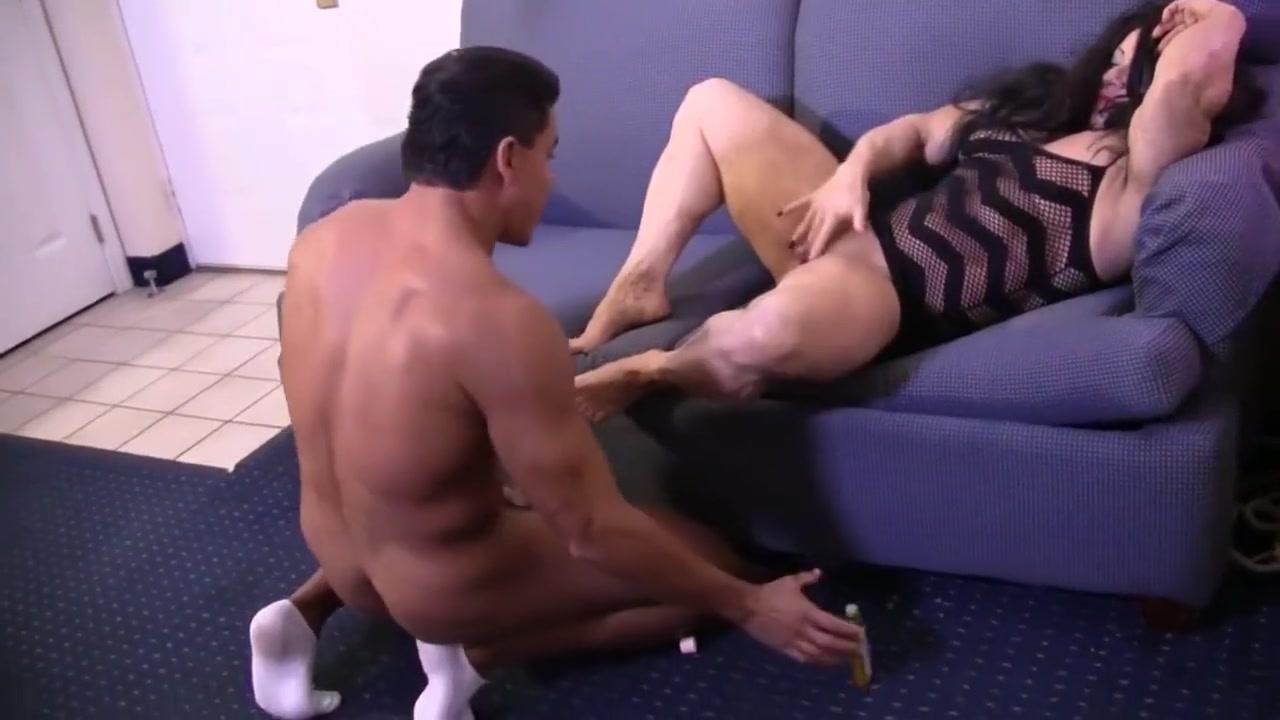 Hot Nude gallery Bang black cock gang slut