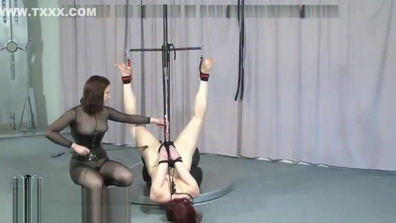massage sexe black Porn clips