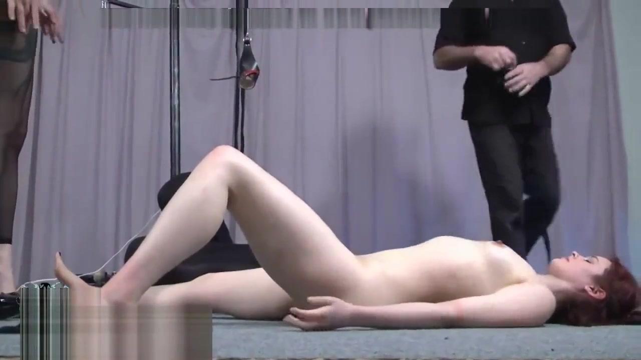 New porn Backpage escort alexandria va