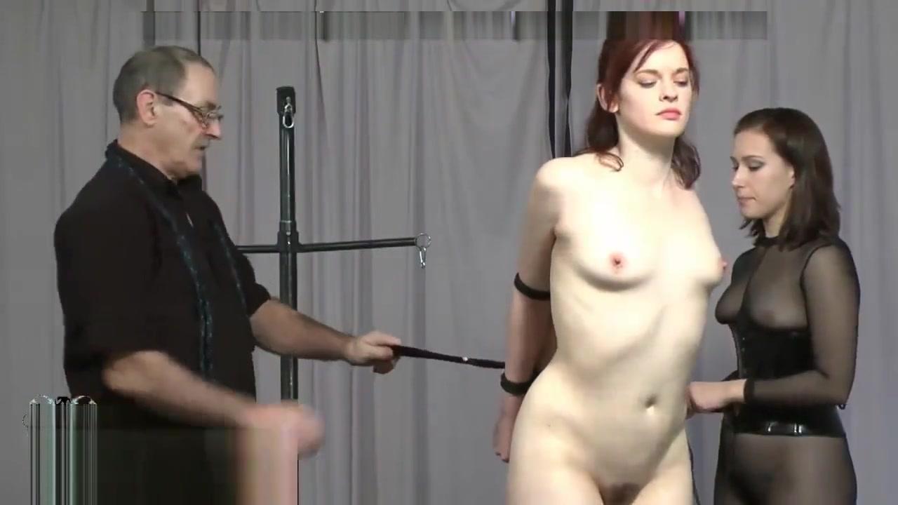 Lesbiana horny fucks Pussu