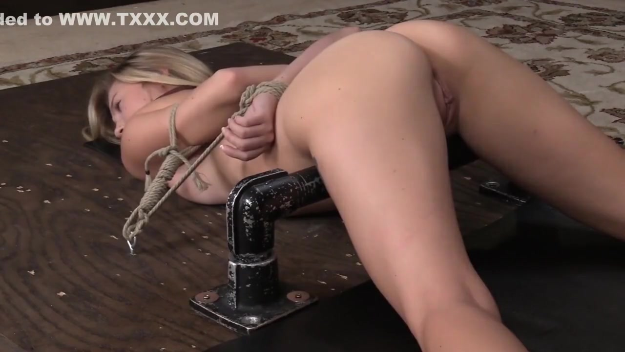 Pron Pictures Really hot german milf fuck old man